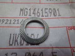 Genuine Moto Guzzi 850 1100 1200 M8 Lock Washer GU14615901