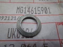 Genuine Moto Guzzi 850 1100 1200 M8 Lock Washer GU14615901