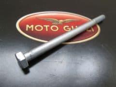 Genuine Moto Guzzi Bellagio California Sump Bolt M6 x 90mm Geomet GU98082390