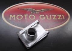 Genuine Moto Guzzi Body panel Clip Nut M8 GU01576530