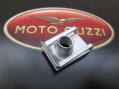 Genuine Moto Guzzi Body Panel Spire Clip Nut M6 GU28576591