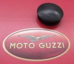 Genuine Moto Guzzi Bolt Cover Rubber Cap GU93180216