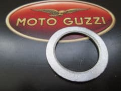 Genuine Moto Guzzi Breva California Nevada Rear Bevel Gear Shim 1.0mm to 1.8mm
