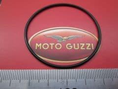 Genuine Moto Guzzi Breva Griso Cylinder Head Breather Cover O-ring Seal 872814