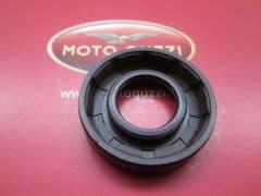 Genuine Moto Guzzi Breva Griso Norge Camshaft front oil seal GU90401532