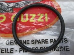Genuine Moto Guzzi Breva Nevada 750 V7 Oil Filter Cover O-ring Gasket GU90706444