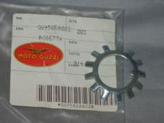 Genuine Moto Guzzi California Daytona V11 Input Shaft Lock Washer GU95028022