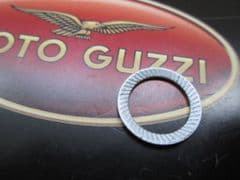Genuine Moto Guzzi California Nevada Serrated Lock Washer 13mm GU30217900