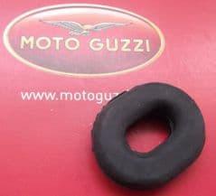 Genuine Moto Guzzi California V10 Centauro V11 Panel Mounting Rubber GU02573900