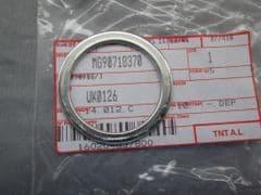 Genuine Moto Guzzi Exhaust Gasket GU90718370