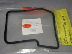 Genuine Moto Guzzi Griso Stelvio Sport 1200 RH Cylinder Head Cover Gasket 872742