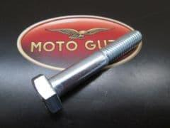 Genuine Moto Guzzi Handlebar Mounting Bolt M10x60 GU98052560
