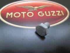 Genuine Moto Guzzi Hex Head Screw Geomet M6 x 8mm GU98084308