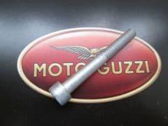 Genuine Moto Guzzi Hex Socket Cap Head Bolt 6x50mm Geomet GU98680350