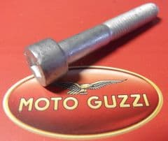 Genuine Moto Guzzi Hex Socket Cap Head Bolt M8 GU98680450