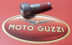 Genuine Moto Guzzi Hex Socket Cap Head Screw M6 DAC GU98632322
