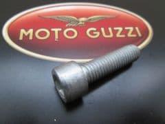 Genuine Moto Guzzi Hex Socket Cap Head Screw M6 x 10mm 884029
