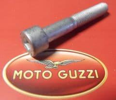 Genuine Moto Guzzi Hex Socket Cap Screw M8 GU98680440
