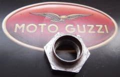 Genuine Moto Guzzi Lock Nut, Primary Shaft GU10054100