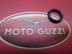 Genuine Moto Guzzi O-ring Gasket Seal 847180