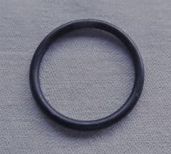 Genuine Moto Guzzi O-ring Gasket Seal GU90706252