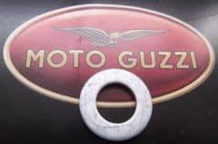 Genuine Moto Guzzi Plain Washer 13mm GU95008313