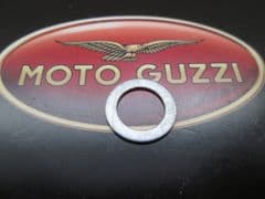 Genuine Moto Guzzi Plain Washer M12 Geomet GU95100414