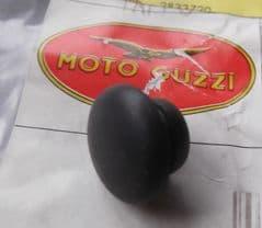 Genuine Moto Guzzi Rubber Plug GU93180080