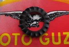 Genuine Moto Guzzi Sidestand Mounting Bracket Lock Washer GU95021114