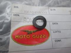 Genuine Moto Guzzi Special Spring Washer GU61013800