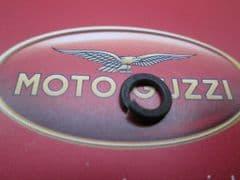 Genuine Moto Guzzi Spring Washer 5.3x8.9x2.4mm GU95020105