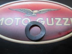 Genuine Moto Guzzi Spring Washer 8x15x0,3 GU61270300
