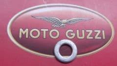 Genuine Moto Guzzi Washer 5.3mm x 10.0mm x 0.8mm GU95008205