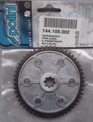 Genuine Polini Minicross Primary Drive Gear 144.105.002
