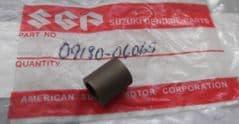 Genuine Suzuki JR50 Clutch Release Pivot Spacer 09180-06065
