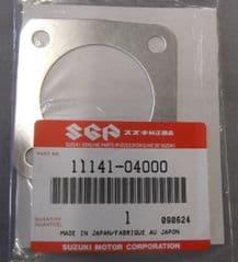 Genuine Suzuki  JR50 LT50 LT-A50 Cylinder Head Gasket 11141-04000