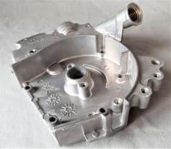 Kymco 50 4T RH Engine Casing 11330-LBD6-E00