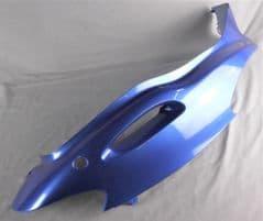 Kymco Agility 50/125 RH Sidepanel 83500-KKD7-900-BMP