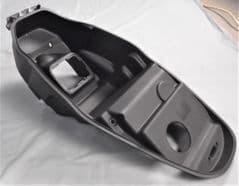 Kymco Agility 50/125 Underseat Box 81250-LFC2-E10