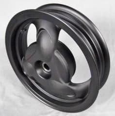 Kymco Agility 50 Rear Wheel - 10