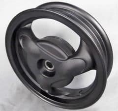 Kymco Agility 50 Rear Wheel 42601-LEB9-B51