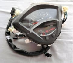 Kymco Agility 50 RS 4T Instrument Console 37200-LGB5-E10