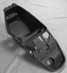 Kymco Agility RS 50 Naked Underseat Box 81250-LHM9-E10-N1R