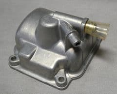 Kymco Carburettor Float Chamber K350-GY6-0200