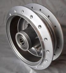 Kymco CK1 Pulsar 125 Rear Wheel Hub Assembly 42600-KGG7-305-NJA