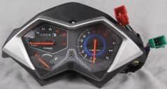 Kymco CK125 Instrument Console 37200-LKH3-E20