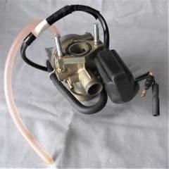 Kymco Cobra 100 Carburettor Body 1610K-KEB8-9000