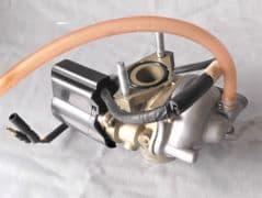 Kymco Cobra 50 Carburettor 1610K-KEB7-E000