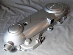Kymco Cobra 50 Drive Belt Cover 11341-KEB7-900-N8A
