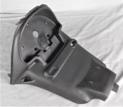 Kymco Cobra Rear Mudguard 80105-KEB7-900